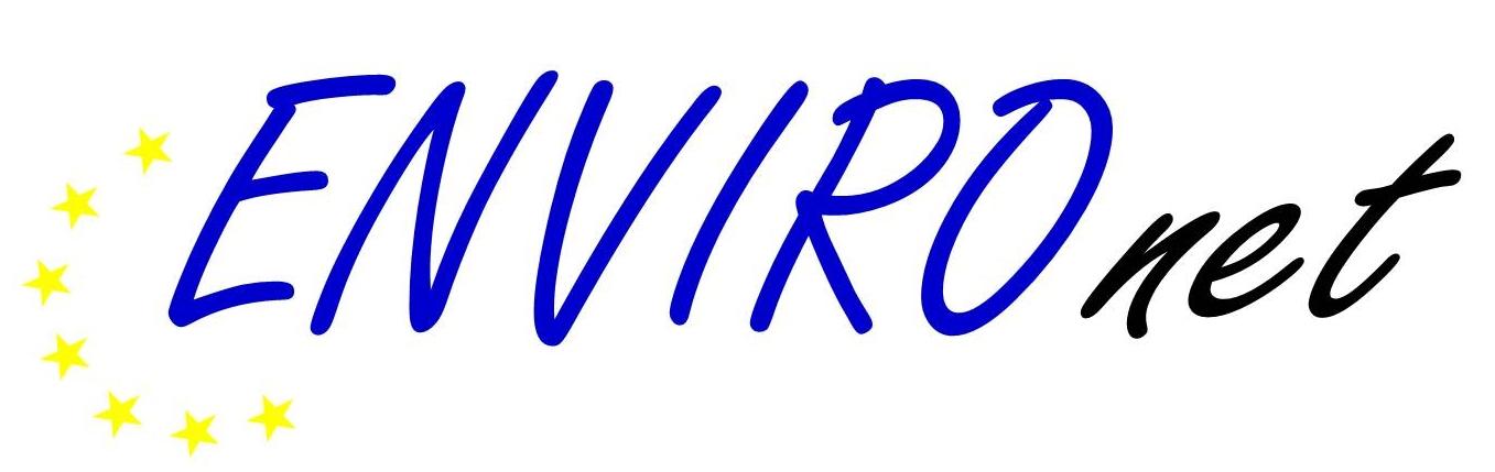 ENVIROnet_Logo