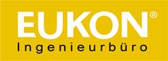 www.eukon.de