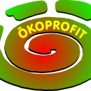 Ecoprofit Project sequence