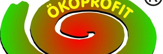 OKOPROFIT®
