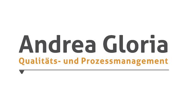 Logo_AndreaGloria