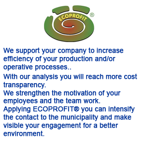 widget-ecoprofit-superior