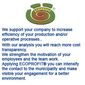 widget-ecoprofit-superior
