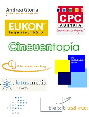 KOOPERATIONPARTNERS ENVIROpro
